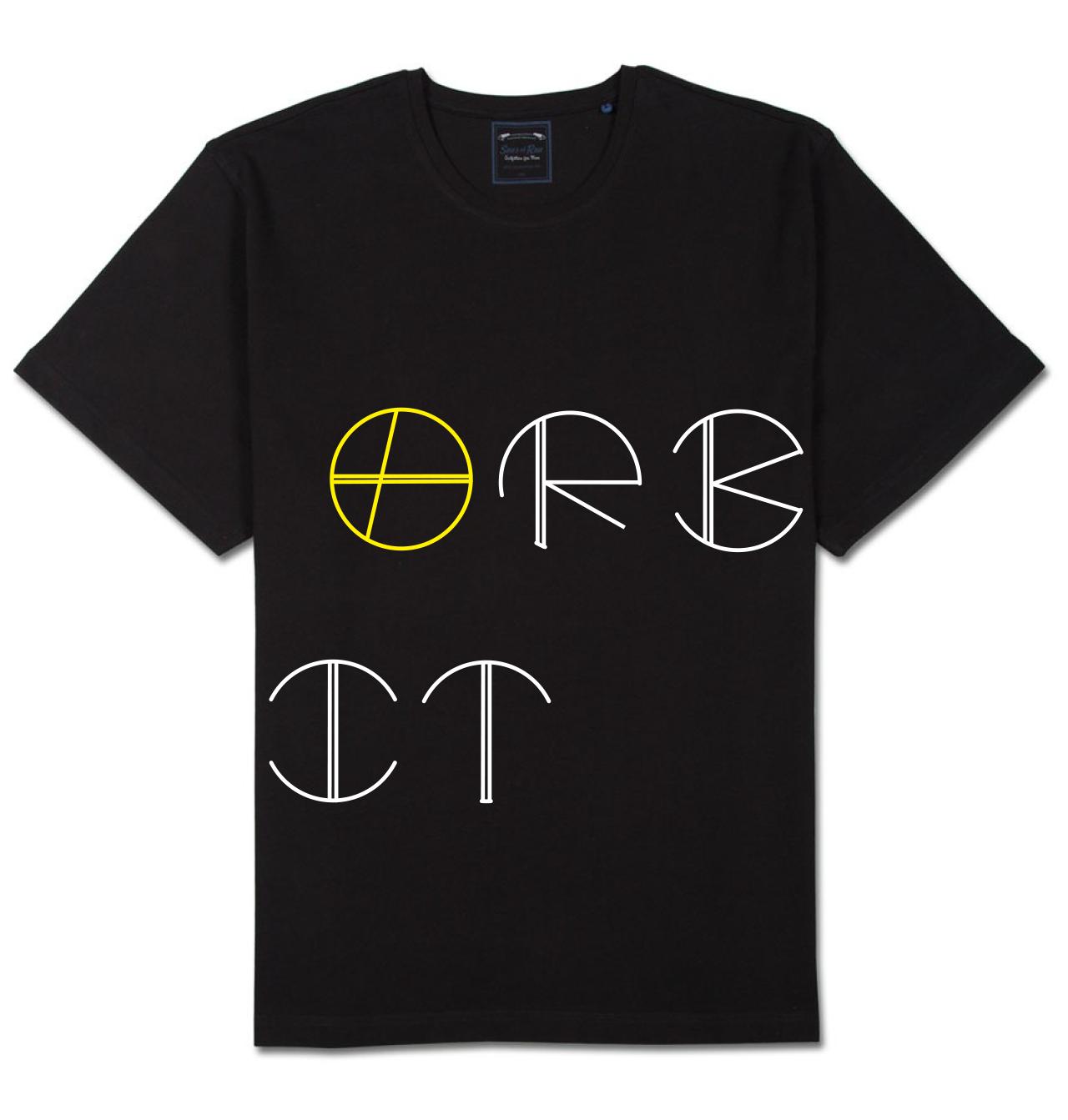 Orbit Application